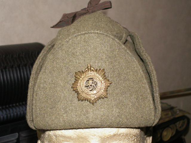 Brill Cap Pict0055