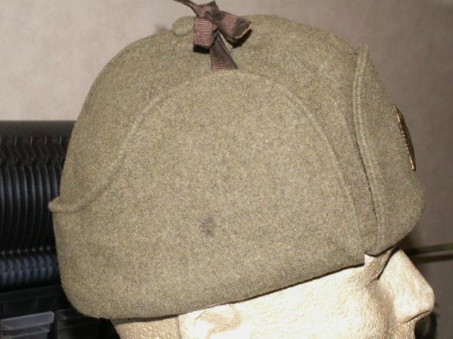 Brill Cap Pict0056