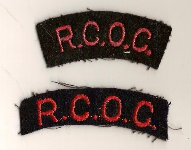 R.C.O.C. shoulder flash R_c_o_10