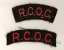 R.C.O.C. shoulder flash R_c_o_11
