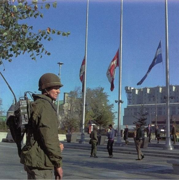 The October Crisis - 1970 V3_c7_10