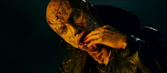 Blood Creek dvd reviews and spoilers Bloodc10