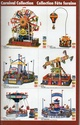 Scan Catalogue LEMAX 2009 12_pag10