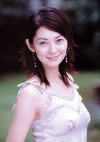 Misaki Ito Itoh-m10