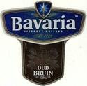 Bavaria Bavari10