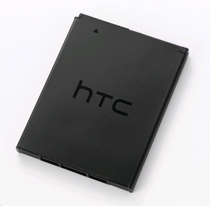 HTC One SV C525e Battery BM60100 A23