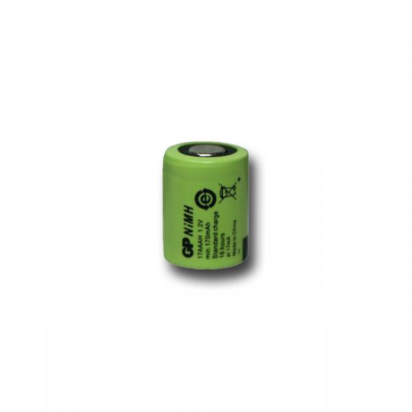 Wacom Inkling Battery ACK-40303 CP-GWL02 Cp-gwl10