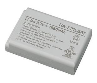 Casio DT-X7 Battery HA-F21LBAT SL-DTX7 Sl-dtx10