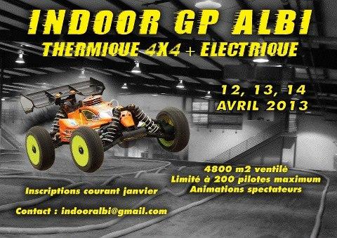 GP D'ALBI 46144_10