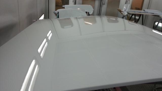 GT Turbo bleu ph2+new projet GTT - Page 17 20130127