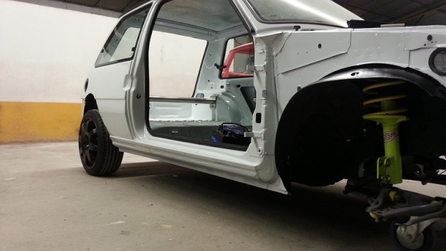 GT Turbo bleu ph2+new projet GTT - Page 17 2110
