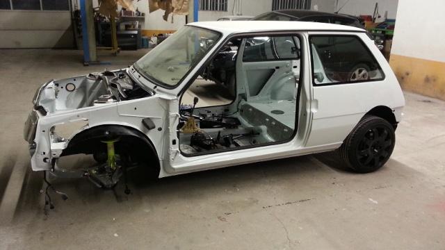 GT Turbo bleu ph2+new projet GTT - Page 17 2310