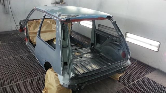 GT Turbo bleu ph2+new projet GTT - Page 16 410
