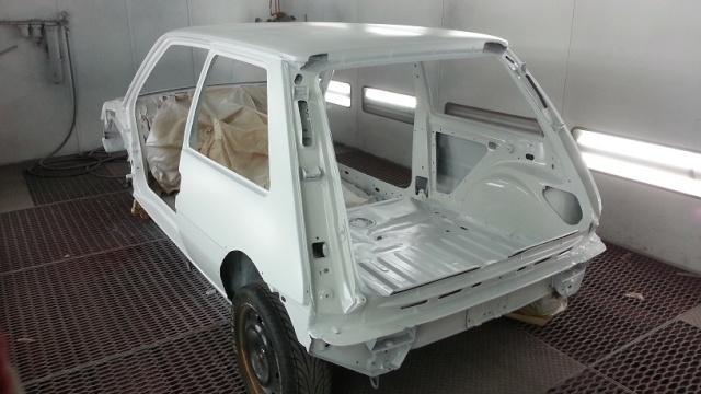 GT Turbo bleu ph2+new projet GTT - Page 16 510