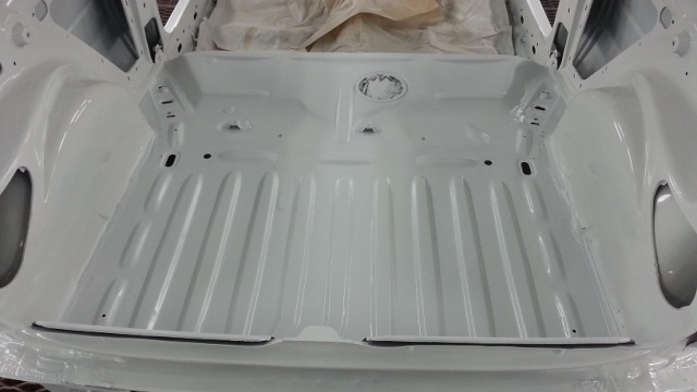 GT Turbo bleu ph2+new projet GTT - Page 16 710