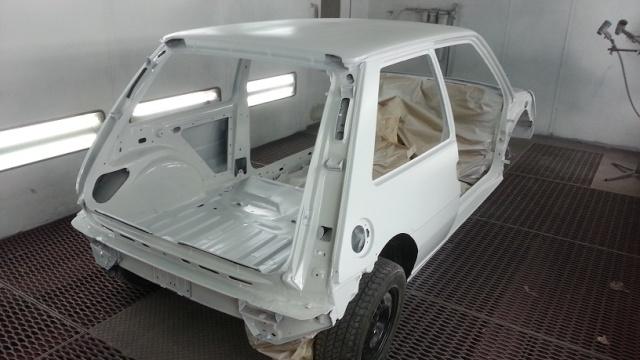 GT Turbo bleu ph2+new projet GTT - Page 16 810