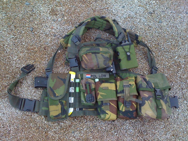 =Chest Rig NL Modulair Web Tex= Img_0634