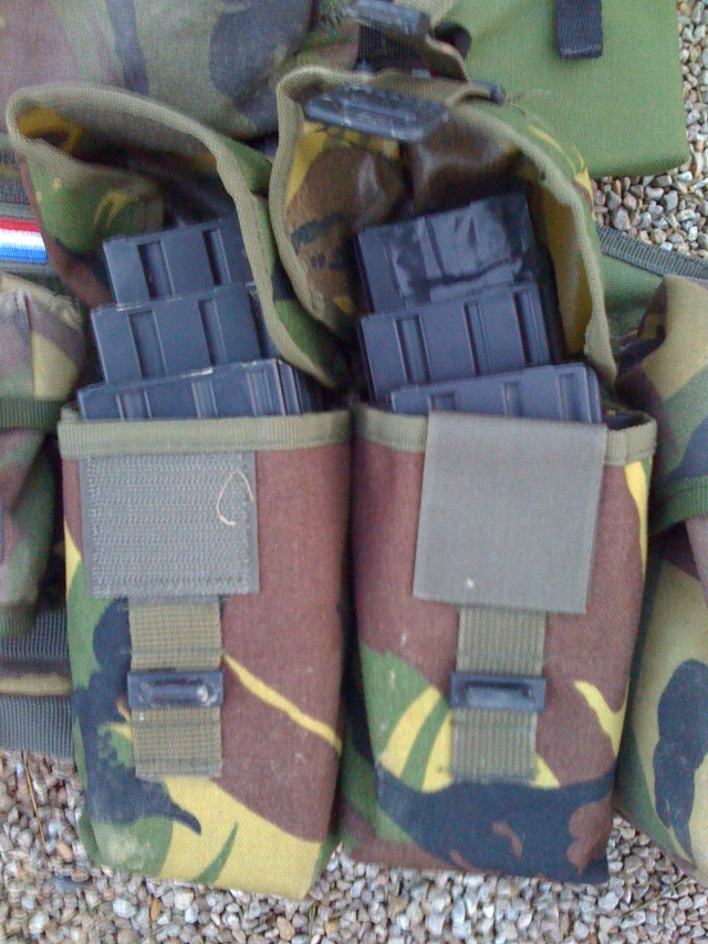 =Chest Rig NL Modulair Web Tex= Img_0636