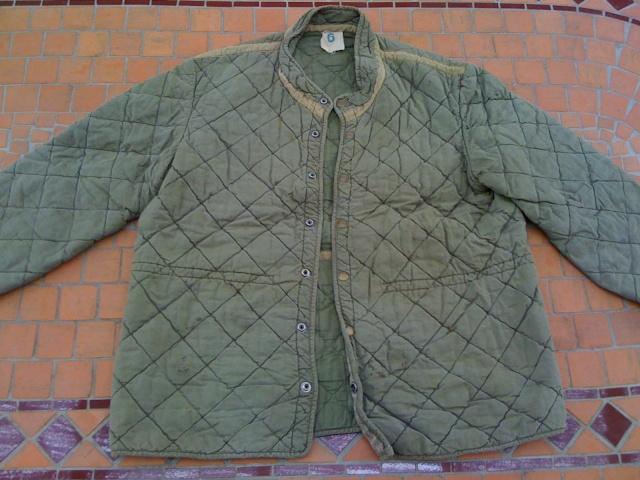 La veste matelassée 1er modèle Img_0818