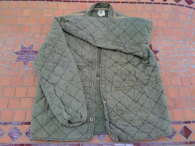 La veste matelassée 1er modèle Img_0819