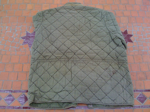 La veste matelassée 1er modèle Img_0820