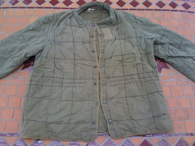 La veste matelassée 1er modèle Img_0821