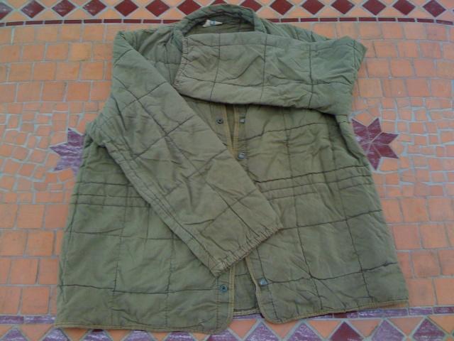 La veste matelassée 1er modèle Img_0822