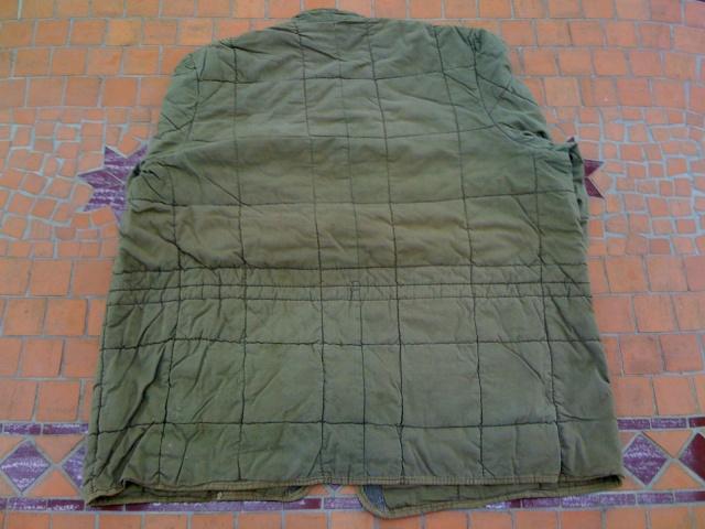 La veste matelassée 1er modèle Img_0823