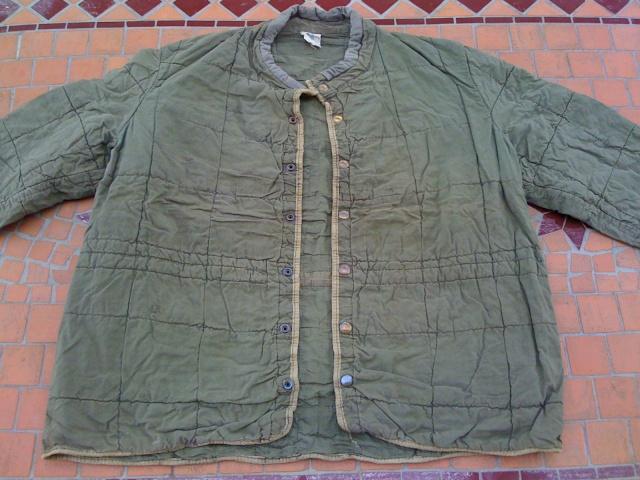 La veste matelassée 1er modèle Img_0824