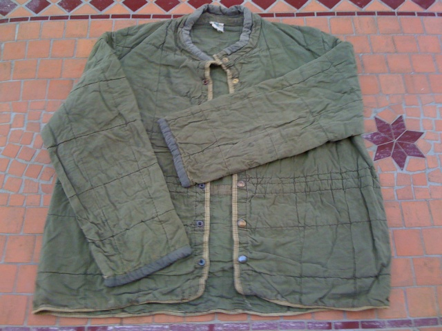 La veste matelassée 1er modèle Img_0825
