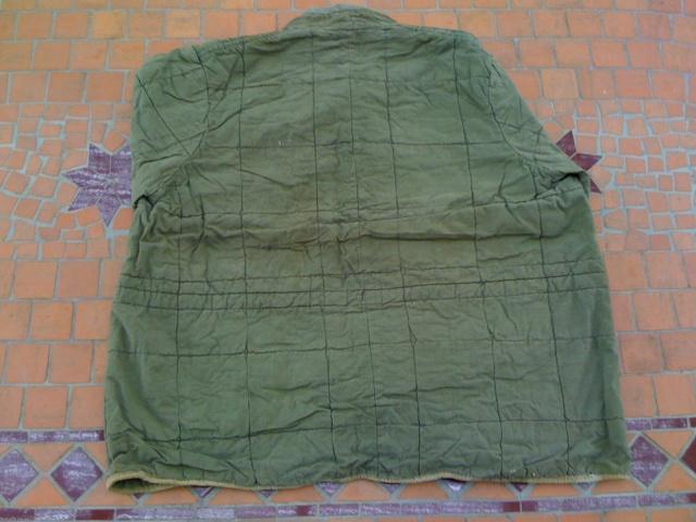 La veste matelassée 1er modèle Img_0826