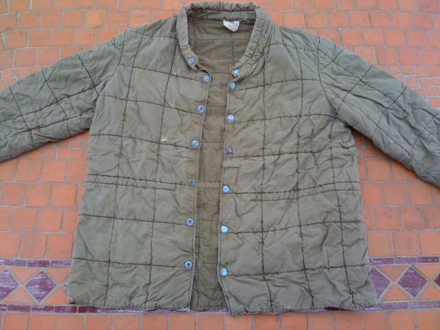 La veste matelassée 1er modèle Img_0827