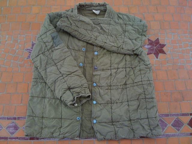 La veste matelassée 1er modèle Img_0828