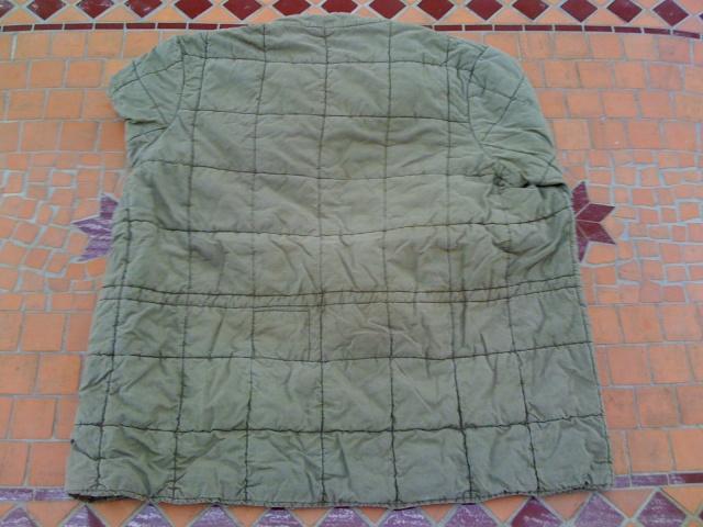 La veste matelassée 1er modèle Img_0829