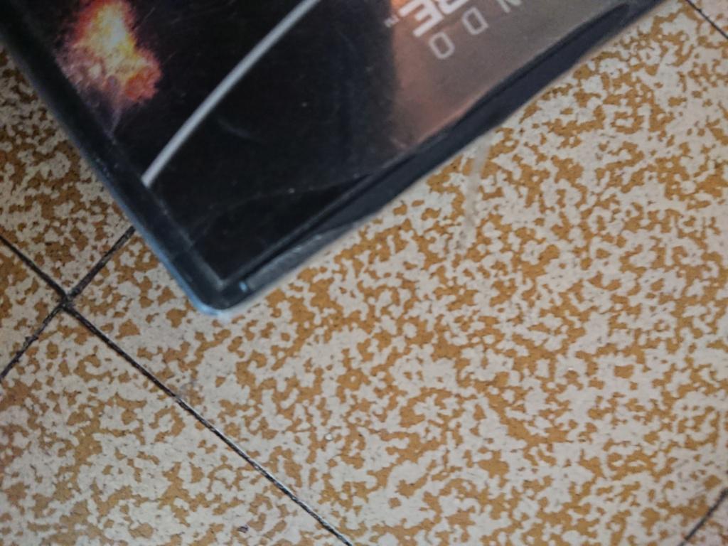 [ESTIM] Star wars rogue leader Gamecube . NEUF BLISTER UN PEU FATIGUE Dsc_5614