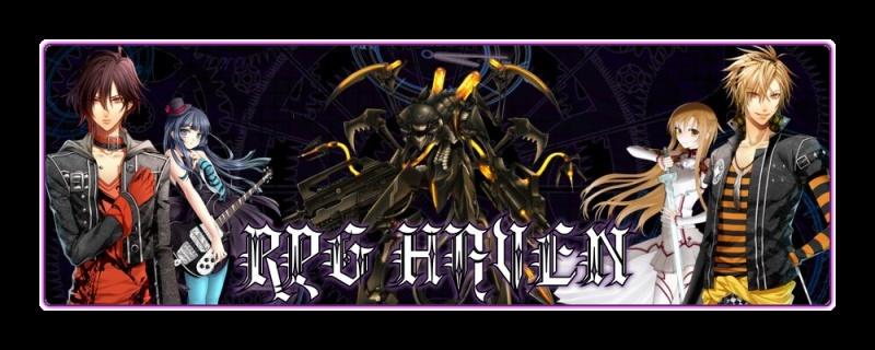 RPG Haven (Advt) Banner12