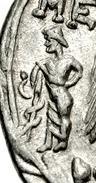 Nouvelle acquisition de Dionysos - Page 4 Asklep10