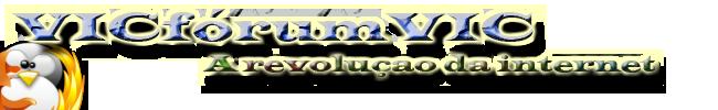 forum fibrose quistica - PARCEIROS Untitl12