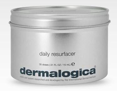 Средства для нормальной/сухой кожи. Daily-15
