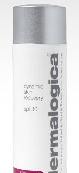 Крема для кожи лица и шеи Dynami10