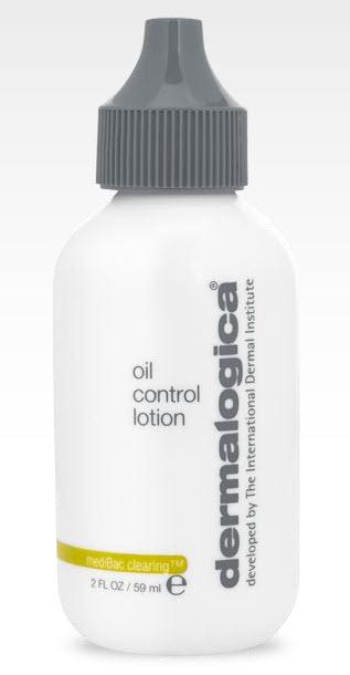 Крема для кожи лица и шеи Oil-co11
