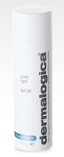 Крема для кожи лица и шеи Pure-l11