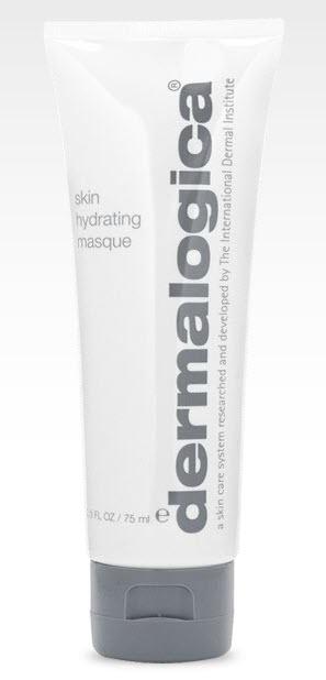 Средства для нормальной/сухой кожи. Skin-h11