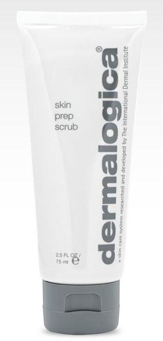 Все о косметике для жирной кожи. Skin-p10