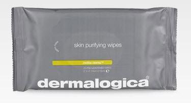 Все о косметике для жирной кожи. Skin-p11