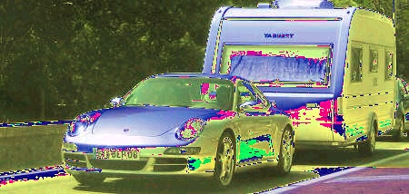 recherche barre de toit pour 996 Untitl11
