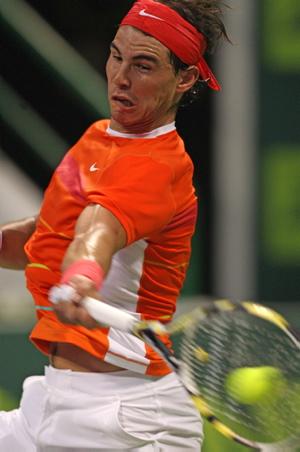 Actu Tennis Aleqm511