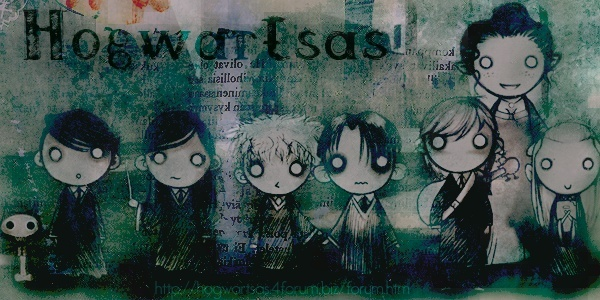 Hogwartsas