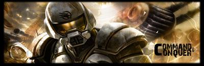 Signatures Command&Conquer Comman15