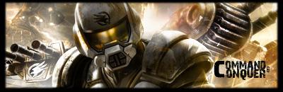 Signatures Command&Conquer Comman16